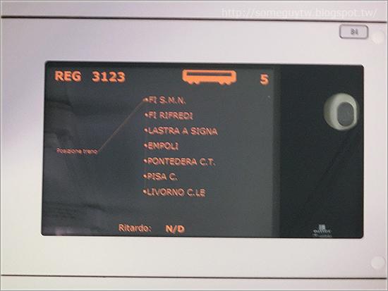 CIMG2655