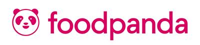 foodpanda 信用卡優惠