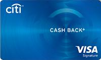Cashback Plus 1