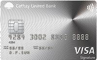 Cathay bank cash rebate