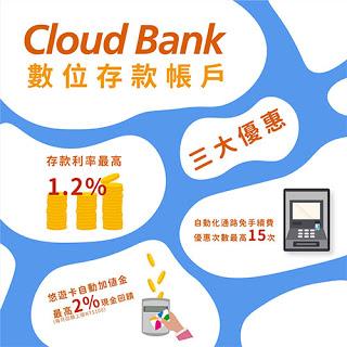 CloudBank
