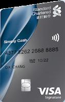 creditcard 1