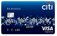 creditcard11